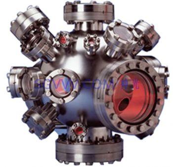 神光光学系统